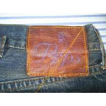 Jeans Prps De Hombre Talla 36 100% Originales En Oferta¡¡¡
