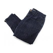 Jeans Semi Rectos Miss Sixty