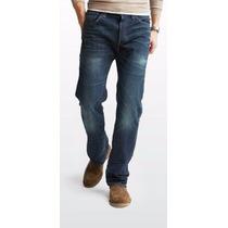 Pantalones Levis Originales Oferta Remate