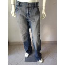 Pantalon Jeans Britos Caballero T 38