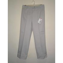 Pantalon Para Dama Marca D