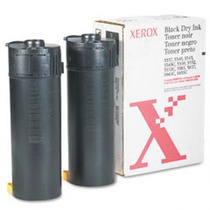 Toner Xerox 6r396
