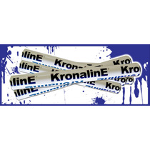 Papel Para Plotter Bond Premier Kronaline Bp400