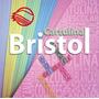 500 Hojas Tip Cartulina Bristol Tamaño Carta 4 Colores 200gr