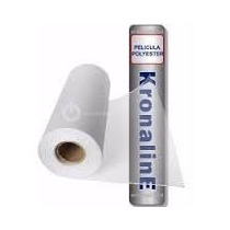 Papel Profesional Photo Glossy Proxg1 Kronaline Ploter Rollo