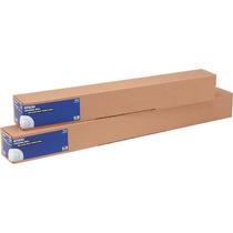 Epson Rollo 36 X 82 Eps-pap-s041229 Upc: 010343816800 Clave/