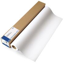 Papel Epson Mate S04120 Para Stylus Pro 9800 10000 11880 Bco