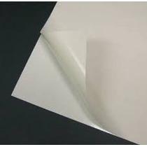 Papel Adhesivo Doble Cara Tamaño Carta Oferta Papelería