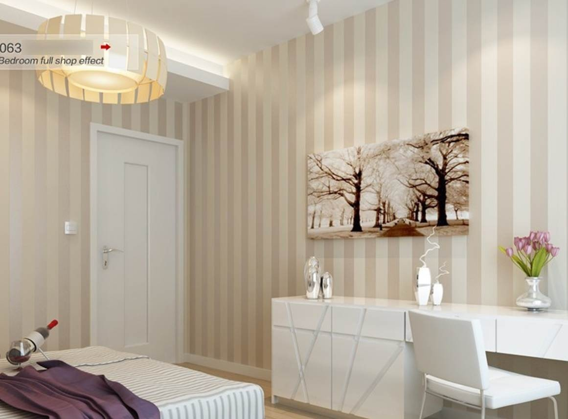 Papel tapiz importado de calidad lavable modelo madrid - Papel pared lavable ...