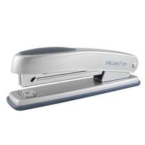Engrapadora Pegaso 219 Tira Completa Azo-eng-219 Upc: 75014