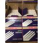 Caja Con 1800 Gises Blancos Escolares Pelikan Envío Gratis