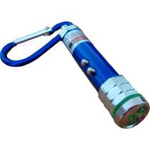 Lámpara Apuntador Laser Teklife Ul3