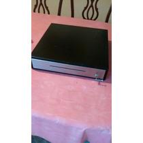 Cajas Para El Dinero Metalicas Con Llave