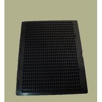 Regleta Hoja Completa Para Escritura En Braille.