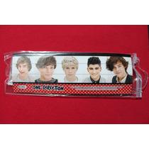 One Direction Kit Escolar