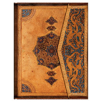 Libreta Ultra Safavid Rayas Paperblanks