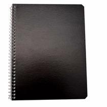 250 Cuadernos Profesionales