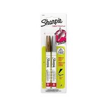 A Base De Aceite Sharpie 30588pp Point Fine Extra Paint Mark