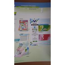 Promocional Calendario Exfoliador Dia X Dia Con Tu Logo 1