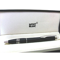 Tb Repuesto Mont Blanc Starwalker Resin Mechanical Pencil