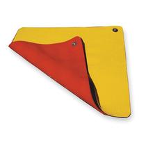 Sello Drenajes 36 Naranja/amarillo Uretano/pvc Ultratech