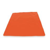 Sello Para Drenajes 42 Naranja Uretano Ultratech