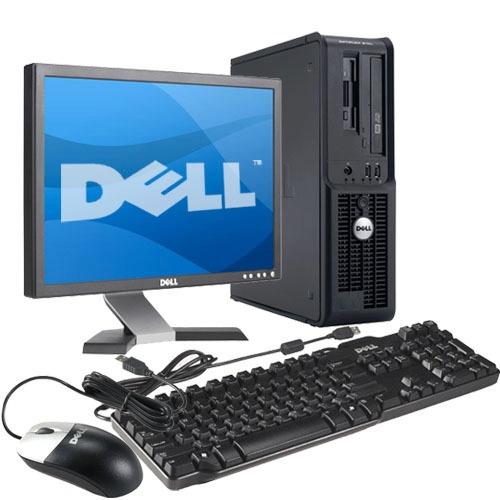 Paquete Cibercafe 5 Computadoras + Accesorios Y Cable#j Css