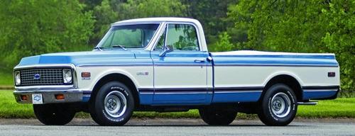 Nada 1973 ford pu html autos post