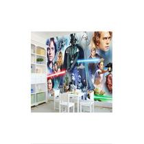 Foto Mural Star Wars