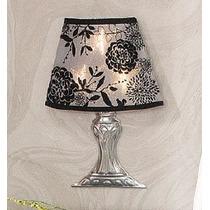 Vinil Vinilo Decorativo Shine Con Luz Led Vianney Vianey Pm0