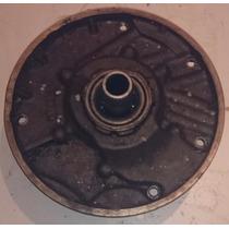 Bomba De Aceite Transmision Automatica 604