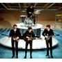 The Beatles - Partituras De Guitarra 210 Canciones