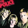The Police - Partituras De Guitarra