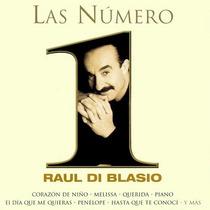 Partituras Para Piano Raul Di Blasio