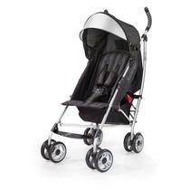 Tb Carreola Summer Infant 3d Lite Convenience Stroller