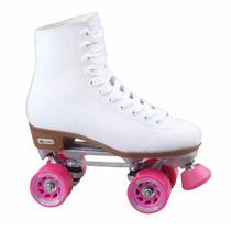 Chicago Skates Patines Dama #25 Cm Blakhelmet Sp