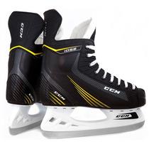 Patines De Hockey Sobre Hielo Marca Ccm 1052 #7