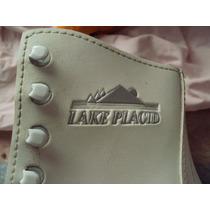 Patines P/ Hielo. Patinaje Artístico Lake Placid # 26