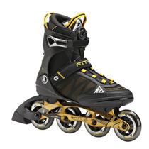Patines K2 Skate F.i.t
