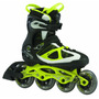 Patines K2 Skate