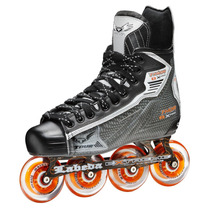 Tb Patines Tour Hockey Thor Bx-pro Inline Hockey Skate