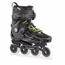 Rollerblade Twister 80 2016 / Skate Roller Derby Seba K2