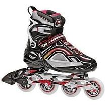 Patines Roller Derby Aerio Q90 P/caballero