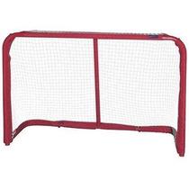 Portería P/ Hockey Pro Guard. Tamaño Oficial 6