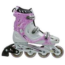 Roller Derby Pro Line 900 De Las Mujeres Inline Skates