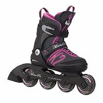 De K2 Skate De Chicas Marlee Pro Patines De Ruedas