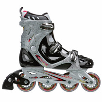 Tb Patines Lineales Roller Derby Pro Line 900 Men