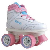 Chicago Chica Acera Skate