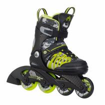 Tb Patines K2 Skate Boy