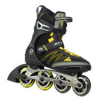 K2 Skate Men